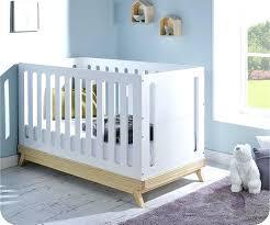chambre sauthon pas cher lit sauthon pas cher tours de lit pas cher sur commande tour de lit