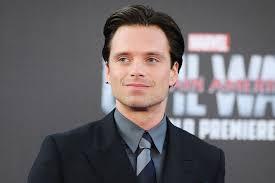 Captain America Civil War Star Sebastian Stan Has Birdman On His Mind
