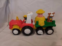 Little People Fisher Price Safari Train Tractor + Pig + Bus + Dump ... Buy Fisherprice Little People Dump Truck Online At Low Prices In Fisher Price 2009 Orange Yellow Cstruction Shop Toddler Toys 789 942 Fisher Price Vintage Little People Cstruction Yellowgreen Free Download Playapkco Work Together Site With Dump Trucks Price Lifty Loader Lil Movers Youtube Mover8482 Amazoncom V2516 Wheelies En Games Off Road Atv Adventure