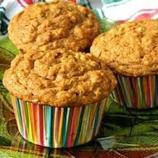 Libby Pumpkin Muffins 3 For 100 by Pumpkin Pie Muffins Recipe Allrecipes Com