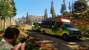 Jurassic Park Tour Bus V1.0 For GTA 5 » Download Game Mods | ETS 2 ... Jurassic Park Ford Explorer Truck Haven Hills Youtube Dogconker Forza 7 Liveries New Design Added 311017 Paint Booth Horizon 3 Online Jurassic Park 67 Best Images On Pinterest Park World Jungle 1993 Classic Toy Review Pics For Reddit Album Imgur Tour Bus Gta5modscom Reference Guide Motor Pool Skin Ats Mods American Truck Simulator Nissan Frontier Forum Mercedesbenz Gle Coupe Gclass Unimog Featured In World Paintjob Simulator