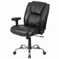 Office Chair 300 Lb Capacity by 12 Fresh 300 Lb Office Chair High Quality Chairs Collection