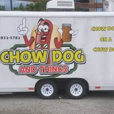 Chow Dog And Things - Memphis Food Trucks - Roaming Hunger I Heart Salt Lake Chow Truck Mr Chows Food Trucks Its Time Bwow Mobile Photo Courtesy Jim Mcelroy Flickr India Jones Los Angeles Roaming Hunger Wwwfoodcartaccustomtruckscha Bella Edition Festival Wbbj Tv Full Moon Barbque Food Truck Hits The Streets Of Birmingham This 80 Photos 130 Reviews Asian Fusion Central City Finds A Permanent Home At Station Park Street Cinema 30 Years The Lost Boys Hrorbuzz Sacramento Vegan Ciao