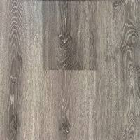 Vinyl Flooring Type Textured
