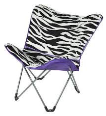 Oversized Saucer Chair Zebra Print by 135 Best The Beauty Of Zebra Prints Zebra Chairs Images On