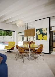 100 Mid Century Modern Interior In Florida Round Two Century