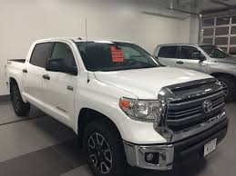 Ford F250 For Sale @ Http://www.americancarcompany.com | American ... 2016 Ford 150 In Lithium Gray From Red Mccombs Youtube Trucks In San Antonio Tx For Sale Used On Buyllsearch West Vehicles For Sale 78238 2014 Super Duty F250 Pickup Platinum Auto Glass Windshield Replacement Abbey Rowe 20 New Images Craigslist Cars And 2004 Repo Truck San Antonio F350 2018 F150 Xl Regular Cab C02508 Elegant Twenty Aftermarket Fuel Tanks
