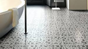tiles patterned ceramic floor tile patterned ceramic floor tile
