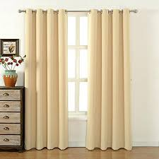 Kohls Grommet Blackout Curtains by Thermal Back Curtains Walmart Thermal Curtains Grommet U2013 Rabbitgirl Me