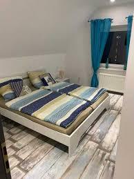 ferienhaus ferienwohnung krummhörn mit 3 schlafzimmern