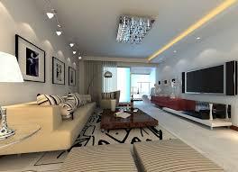 living room contemporary living room lighting design living room