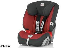 siege bebe voiture le siège auto bébé