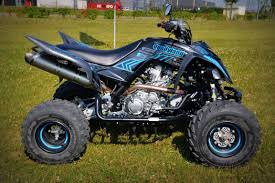 Raptor 700 2017 | All New Car Release Date 2019 2020 Lubbock Texas Wikipedia Kelly Grimsley Odessa Tx New Car Update 20 Tx Cars For Sale Autocom Craigslist Speakers For By Owner Top Upcoming Used Harley Davidson Motorcycles Sale On Youtube Www Craigslist Lafayette La Houma Farm Garden 20181107 And Trucks On Hsin 1955 Ford F100 Classics Autotrader Raptor 700 2017 All Release Date 2019 Self Storage Properties List F 150 1978 Ebay
