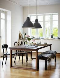 mörbylånga ikea dining ikea dining table dining room layout