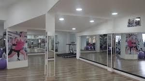 fitness nouvelle salle de sport