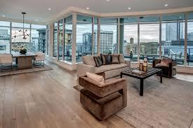 100 Seattle Penthouses Ultraposh Escala Penthouse Asks 325 Million In Downtown