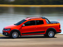 2014 Volkswagen Saveiro Cross Pickup Gets Crew Cab Version In Brazil ... Wallpaper Nissan Truck Netcarshow Netcar Car Images Photo 10 Trucks That Can Start Having Problems At 1000 Miles Top And Suvs In The 2013 Vehicle Dependability Study New For 2015 Vans Jd Power Cars Mitsubishi Hybrid Pickup Rebranded As A Ram Gas 2 Hyundai Will Market Version Of Santa Cruz Us 2014 Volkswagen Saveiro Cross Gets Crew Cab Brazil Most Reliable 2016 Chevy Colorado Diesel Specs And Zr2 Offroad Concept From Titan Price Photos Reviews Features Chevrolet Ecofriendly Haulers Fuelefficient Pickups Trend