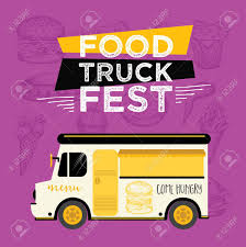 Food Truck Flyer - Dolap.magnetband.co Food Truck Fiesta Map Bayside 2017 Melbourne Festival The Columbus Truck Festival Poster Stock Vector Illustration Of Clip 51128857 51 Best Festivals Street Fairs Images On Pinterest By Vicky Rae Ellmore Gourmet Los Angeles Trucks Roaming Hunger 5 Great Kl Best Meaonwheels Outfits In Mt Erica Final Cg Food The Season Has A Cinco De Mayo Theme