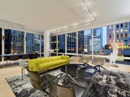 100 Lofts For Sale San Francisco Condos For Sale At Millennium Tower S Sinking