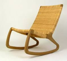 modern outdoor rocking chair ian home chairs cool rocking chairs