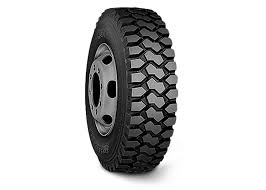 L317 12.00R24 - Commercial Truck Tire - Bridgestone Bridgestone Duravis R 630 185 R15c 3102r 8pr Tyrestletcouk Bridgestone Tire 22570r195 L Duravis R238 All Season Commercial Tires Truck 245 Inch Truckalcoa Truck Tyres For Sale Lorry Tyre Toyo Expands Nanoenergy Line With New Commercial Tires To Expand Tennessee Tire Plant Rubber And Road Today Feb 2014 By Issuu Cporation Marklines Automotive Industry Portal Mobile App Helps Shop Business Light Blizzak Ws80 Loves Travel Stops Acquires Speedco From Americas