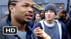 8 Mile Movie Clips – Rari Citing Regulations Food Trucks Drive Past Palm Springs Eminem Lunch Truck Rap Battle Youtube Burly There Pictures Buy Vevo Microsoft Store Miracle Mile Truck Row Los Angeles California Food Medianprorgasssimg20150309wholetruck_wid Delivery United States Stock Photos Date Night Extra Smyrna Tuesday Friday Row Creating Culinary Excitement Whever We Go 10 Chefs Favorite Trucks Ding Out Denver Pitt Grads Create Tracker The News Home Detroit Fleat