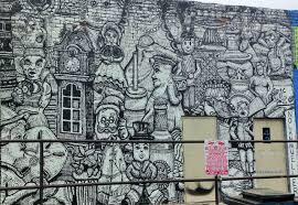 100 deep ellum 42 murals 42 murals 42murals instagram