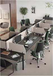 fice Chair Wood Style Wooden Desk Chair Desk 49 Unique Teak Desk