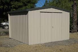 Titan Garages And Sheds by Toolsheds Galleries Titan Garages And Sheds