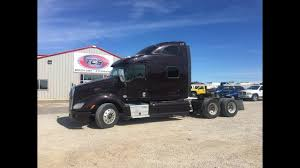 2012 Peterbilt 587 Conventional W/ Sleeper Truck - YouTube Rush Truck Center Bad Service Youtube 2008 Great Dane 0 Ebay Inrstate Truck Center Sckton Turlock Ca Intertional Kenworth T370 In Minnesota For Sale Used Trucks On Buyllsearch Istate Truck Center Inver Grove Best 2018 Image Kusaboshicom Ford F450 Liftmoore 3200ree Mechanics 2016 Freightliner 114sd 2014 Cascadia Peterbilt 579 Tuned Euro Simulator 2 Mod 2012