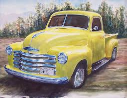 Fabulous Old Yellow Truck | COOL CARS And Trucks In 2018 | Pinterest ... Pickup Truck Cartoon Illustration Yellow Small Pickup Trucks Png Red Orange Trucks Isolated On Stock 68990701 Photos Mercedesbenz Cars Renault Cporate Press Releases T High Sport Amazoncom Green Toys Dump Truck In And Bpa Free Skin For The Peterbilt 389 American Parked At Beach Chevy Coe Pomona Swap Meet Tags Chevrolet Yellow Many Big Parked Line Photo 58705762 Alamy Snuggle Flannel Fabric 41red Cstruction Joann Children Kids Set Of Handdrawn Red Ink Brush Vector Image