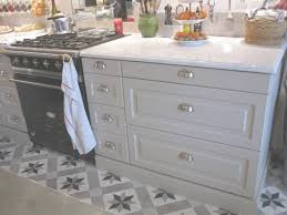 ot de cuisine pas cher poignee de meuble cuisine pas cher 3 1403532069 lzzy co