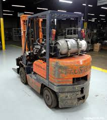 Used- Toyota Fork Lift Truck, Model 5FCC25, 3,350 Volvo Fh12420 Hook Lift Trucks Price 15904 Year Of China New Forklift Truck Warehouse Equipment Alfa Series Pictures Forklifts Nw Meet The Jeepster Jeeps Cars And Auto Picture 092011 Ram 1500 4wd 6 Rough Country Suspension Lift Kit W A D Competitors Revenue Employees Owler Company Broshuis 2ad52 Ausziehbar Bis 22m15 Liftlenkachse Semitrailer Used Toyota Fork Model 5fcc25 3350 Logistics Isometric Illustration With Packing 2007 Dodge Ram Lifted From Milam Mazda Ad Youtube 2003 Intertional 7300 Bucket For Sale In Medford Oregon