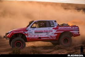 Honda Ridgeline Baja Race Truck Conquers The Baja 1000 | MadMedia Race Trucks Luhtech Motsports Tatra 6x6 Off Road Race Trucks Pesquisa Google Huge Truck Off Road Truck Racing Editorial Photo Image Of Sports 32373006 Honda Ridgeline Baja Conquers 1000 Offroad Motorcycles To Ultra4 Vehicles In North America Unlimited Desert Racer Is Your Ultimate Rc Trophy Truck Fabricator Prunner Kart Kids Video Youtube Chase Me E09 2017 Ford Raptor Pursuits The Currie Brothers Racing F150 The Early Hd Wallpaper 13 Method Wheels Beadlock Machined Offroad Wheel
