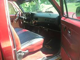 1974 Chevy , Cheverolet C10 Short Bed Pickup