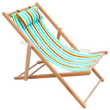 Personalized Directors Chair Canada by Folding Wooden Beach Chair Canvas Folding Wooden Beach Chair