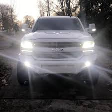 100 Country Boy Trucks Gmcsierra Instagram Photos And Videos My Social Mate