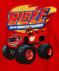 Boys Blaze Monster Truck T-Shirt Drawing A Monster Truck Easy Step By Trucks Transportation Amazoncom Hot Wheels Jam Giant Grave Digger Toys Finger Family Song Monster Truck Mcqueen Vs Police Cars Blaze And The Machines Badlands Nickelodeon Jr Kids Games Android Apps On Google Play Atlanta Motorama To Reunite 12 Generations Of Bigfoot Mons Creativity For Custom Shop Twinkle Little Star Cartoons World Video Dailymotion 13 New Kids Shows Movies Coming Netflix Canada In September Videos Hot Wheels Jam