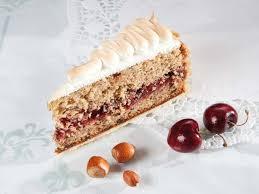 kuchen bäckerei konditorei drexler jesenwang