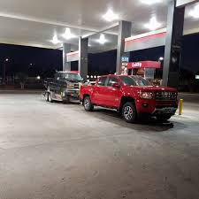 Colorado Diesel Or Ram Diesel??? | Colorado Diesel Forum Pickup Review 2016 Nissan Titan Xd Driving Pros And Cons Of Owning A Truck Vehicle Hq Lone Star Thrdown Scrapinthecoast Stc2016 Scrapinthecoast2016 Diesel Vs Gas For Camper Rigs Which Is Better The Having Lift Kit Colorado Diesel Or Ram Forum 2017 Ford Super Duty F250 F350 Review With Price Torque Towing Dyno Day Regular Guys Go Big Horsepower Torque Httpgearcomblogsdieselpowernews 20180813t14 New Dodge 2500 Daily Driver Proscons Trucks Engine Steam Cleaning How Much Does It Cost