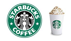 When Are Pumpkin Spice Lattes At Starbucks by Starbucks Most Popular Seasonal Beverage Pumpkin Spice Latte