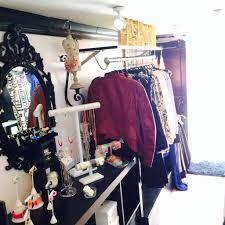Street Boutique Fashion Truck Turbans Accessories Handbags Shoes ...