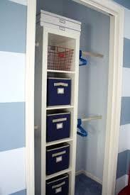 Baxton Studio Warren Shoe Cabinet by Annloren Gray Geometric Heart Tunic U0026 Leggings Infant Cabinets