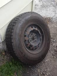 100 14 Inch Truck Tires Best Winter Tire For Sale In Regina Saskatchewan For 2019