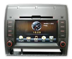 05-11 Tacoma GPS In Dash Touch Screen Navigation Radio | Tacoma World Lvadosierracom Touch Screen With Backup Camera Mobile Wingo Cy009073wingo 7inch Hd Car 5mp3fm Player Bluetooth 2002 2003 42006 Dodge Ram 1500 2500 3500 Pickup Truck Radio Stereo Dvd Cd 2 Din 62inch And Professional 7 Inch 2din Automobile Mp5 The New 2019 Ram Has A Massive 12inch Touchscreen Display How To Make Your Dumb Car Smarter Pcworld Best In Dash Usb Mp3 Rear View Hot Sale Amprime Android Multimedia Universal Chevy Tahoe Audio Lovers Kenwood Dmx718wbt Touchscreen Av Receiver