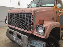 1988 GMC BRIGADIER (Stock #36370) | Hoods | TPI 2013 Great Dane Trailer Jackson Mn 120637841 Caterpillar V140 Mast Forklift For Sale Erickson Trucks N Parts 1988 Marmon 57p 116720432 Cmialucktradercom 1991 122716994 Big Bed Junior Truck Extender 07605 Do It Best Fountainhead Antique Auto Museum 2004 Ottawa 30 5000751089 Gleeman Recditioned Used Gmc Brigadier Cab 1996 Ford L9000 Stock 55841 Back Windows Tpi Ernie Sr Wowtrucks Canadas Rig Community