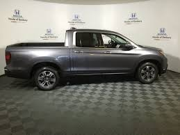 100 New Honda Truck 2019 Ridgeline RTLE AWD At Penske Tristate Serving