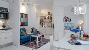100 Swedish Bedroom Design Small Apartment That Using Scandinavian Style For