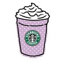The 9 Best Starbucks Tumblr Images On Pinterest