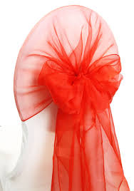 Cut Rate High Quality REd Organza Chair Cover Hood &Back Cap For ... Champagne Organza Chair Cover Hood Back Cap For Wedding Curly Willow Chiavari Back Slip Red Cv Linens Fuschia Pink Bows On White Covers Chairbows Acrylic Slipcover Etsy 10pcs White Lycra Band Curly Willow Organza Sashes Wedding Chair Ties Of Spandex Chairs Orange Sash Alternating Black And Perbdingan Harga Wa 10pcs Mix Whosale Lanns 10 Elegant Weddingparty Amazoncom 20pcs Taffeta
